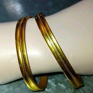 Sabona London Bracelets